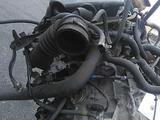 Двигатель Toyota IST NCP65 1nz-FE за 215 250 тг. в Нур-Султан (Астана) – фото 3