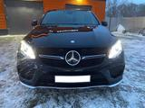 Mercedes-Benz GLE Coupe 450 AMG 2015 года за 25 500 000 тг. в Павлодар