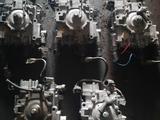 Газовый редуктор за 35 000 тг. в Алматы