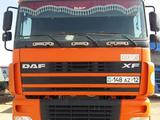 DAF 2006 года за 10 000 000 тг. в Актау – фото 2