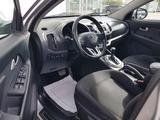 Kia Sportage 2013 года за 6 200 000 тг. в Актау – фото 4