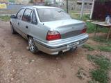Daewoo Nexia 2004 года за 700 000 тг. в Кокшетау