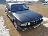 BMW 730 1990 года за 1 100 000 тг. в Актобе