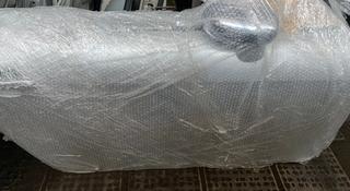 Дверь на Audi TT привозные из японии за 50 000 тг. в Алматы