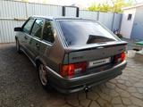 ВАЗ (Lada) 2114 (хэтчбек) 2010 года за 1 050 000 тг. в Актобе – фото 3