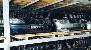 Большой выбор Контрактных двигателей и коробок-автомат в Костанай