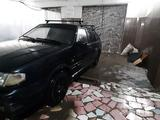 ВАЗ (Lada) 2114 (хэтчбек) 2006 года за 700 000 тг. в Жезказган – фото 4