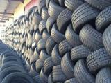 245/40/17 Летние из Германии за 15 000 тг. в Нур-Султан (Астана) – фото 3