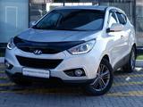 Hyundai Tucson 2014 года за 8 360 000 тг. в Караганда