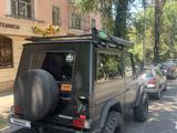 Mercedes-Benz G 290 1987 года за 4 000 000 тг. в Алматы – фото 3