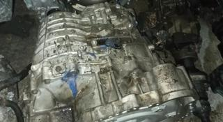 Контрактные АКПП на Lexus ES300 за 250 000 тг. в Алматы