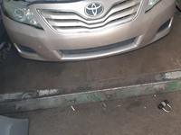 Ноускат Toyota 45 за 380 000 тг. в Алматы