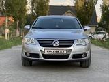 Volkswagen Passat 2007 года за 3 600 000 тг. в Атырау