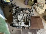 Двигатель в сборе (застучал) за 99 000 тг. в Караганда