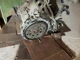 Двигатель в сборе (застучал) за 99 000 тг. в Караганда – фото 4