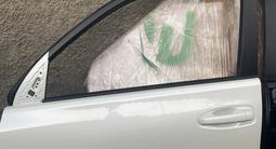 Двери передние задние Toyota Prado 150 Тойота Прадо 150 за 260 000 тг. в Алматы