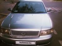 Audi A4 1997 года за 1 200 000 тг. в Алматы