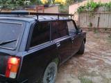 ВАЗ (Lada) 2104 2008 года за 1 100 000 тг. в Шымкент – фото 3