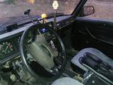 ВАЗ (Lada) 2104 2008 года за 1 100 000 тг. в Шымкент – фото 5