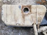 Бак инжекторный 2110-12 за 5 000 тг. в Рудный