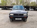Nissan Mistral 1996 года за 2 000 000 тг. в Алматы