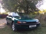Mazda 323 1991 года за 1 050 000 тг. в Алматы