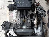 Двигатель 1G-GPE Toyota Crown за 300 000 тг. в Костанай – фото 2
