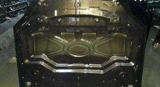 Капот BMW X6 F16 за 330 000 тг. в Алматы