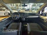Volkswagen Multivan 2020 года за 27 000 000 тг. в Костанай – фото 3
