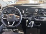 Volkswagen Multivan 2020 года за 27 000 000 тг. в Костанай – фото 4