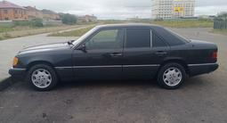 Mercedes-Benz E 230 1991 года за 1 300 000 тг. в Нур-Султан (Астана)