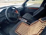 Mercedes-Benz E 230 1991 года за 1 300 000 тг. в Нур-Султан (Астана) – фото 2