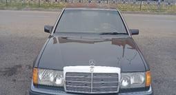 Mercedes-Benz E 230 1991 года за 1 300 000 тг. в Нур-Султан (Астана) – фото 5