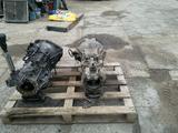 Кпп механика Hyundai Terracan за 200 000 тг. в Костанай – фото 3