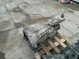 Кпп механика Hyundai Terracan за 200 000 тг. в Костанай – фото 2