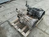 Кпп механика Hyundai Terracan за 200 000 тг. в Костанай – фото 4