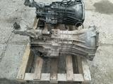 Кпп механика Hyundai Terracan за 200 000 тг. в Костанай – фото 5