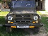 УАЗ 3151 1992 года за 600 000 тг. в Шымкент
