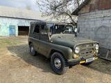 УАЗ 3151 1992 года за 600 000 тг. в Шымкент – фото 3