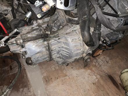 Коробка вариатор Audi за 300 000 тг. в Алматы