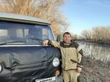УАЗ Буханка 2007 года за 550 000 тг. в Уральск