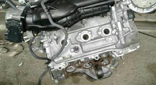 Мотор W221. 5, 5 за 1 444 тг. в Шымкент