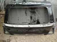 Крышка багажника верхняя часть за 160 тг. в Алматы