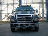 Ford F-Series 2007 года за 25 500 000 тг. в Алматы – фото 3