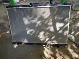 Радиатор на тойоту за 18 000 тг. в Семей