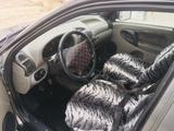 ВАЗ (Lada) 1118 (седан) 2010 года за 1 200 000 тг. в Актау – фото 4