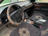 Mercedes-Benz S 280 1993 года за 2 500 000 тг. в Алматы – фото 3