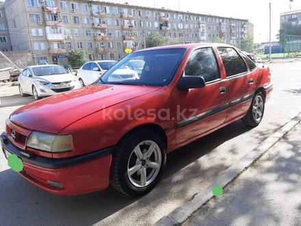 Opel Vectra 1992 года за 1 100 000 тг. в Туркестан – фото 3
