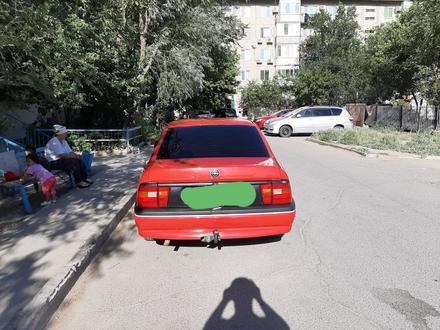 Opel Vectra 1992 года за 1 100 000 тг. в Туркестан – фото 5