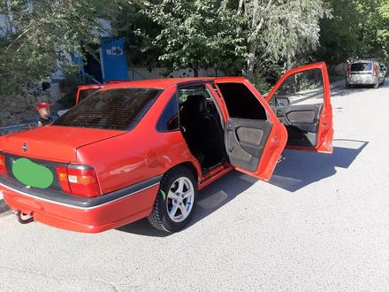 Opel Vectra 1992 года за 1 100 000 тг. в Туркестан – фото 7
